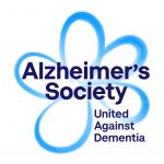 The Alzheimer's Society