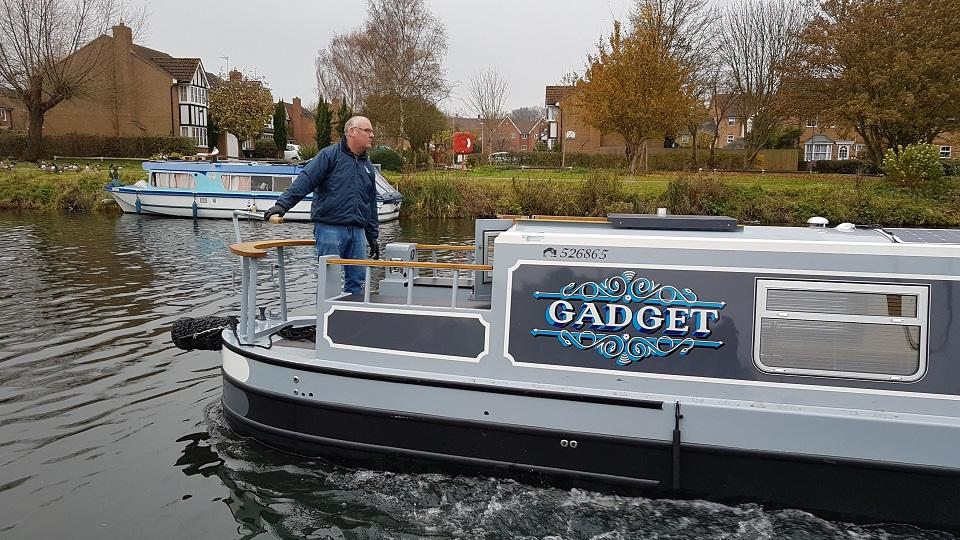 canl boat builders